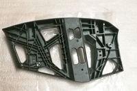 Основание подножки BRP Renegade G2S 705004176