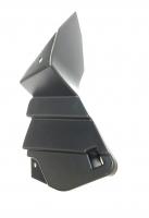 Накладка защитная правая BRP Can Am Renegade 705004308