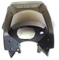 Корпус панели приборов Can Am BRP G1 XMR 705004342