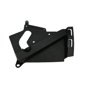 Панель правая внутренняя правая для квадроцикла BRP Can-Am Outlander G2 705004558 705011463