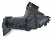 Внутренний пластик переднего левого крыла квадроцикла Can-Am Outlander G2L 705007999