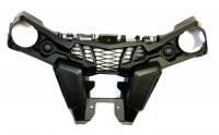 Панель фронтальная лицевая Can Am BRP Outlander G2L 705009334