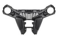 Панель фронтальная для квадроцикла BRP Outlander G2L 450 500 570 705009335