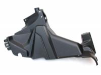 Внутренний пластик переднего правого крыла квадроцикла Can-Am Outlander G2L 705010714