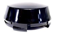 Колпачок колеса оригинальный для квадроциклов Can-Am Outlander G1 Commander 705400504