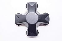Колпачок ступицы для квадроцикла BRP Can-Am Outlander G1 705400563