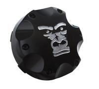 Колпачок ступицы Gorilla BRP Can-Am G1 XMR 705400963