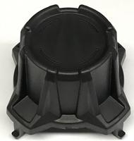 Колпачок колесного диска для Can-Am Maverick X3 705401841N 705401841