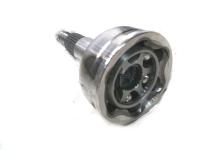 Шрус задний внешний оригинальный для квадроциклов Can-Am Outlander G1 705500728