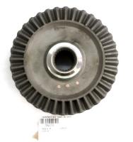 Шестерня редуктора задняя оригинальная для квадроциклов Can - Am 705500775