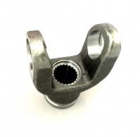 Вилка карданного вала BRP 705501072