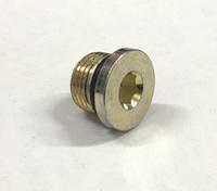 Пробка заливная заднего редуктора квадроцикла BRP 705501889