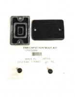 Крышка тормозного бачка с манжетой для квадроциклов BRP Can-Am 705600084