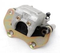 Суппорт тормозной передний правый (с колодками) квадроцикла BRP Can-Am Outlander G1 05-12 705600575N