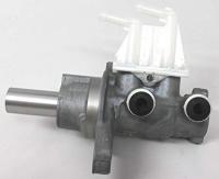 Главный тормозной цилиндр родстера BRP Can-Am Spyder 705600434 705600722
