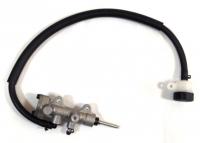 Тормозной цилиндр главный BRP 705600751