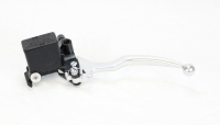 Главный тормозной цилиндр передний для квадроциклов Can-Am 705600242 705600578 705600844