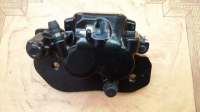 Суппорт тормозной оригинальный задний для квадроцикла BRP G2 705600859