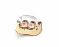 Суппорт тормозной передний правый для квадроцикла BRP Can-Am Outlander G2 Renegade G2S 705600861 705600861N