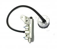 Тормозной цилиндр BRP Can Am 705601274 705600982