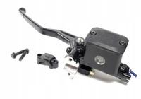 Тормозная машинка квадроцикла BRP Renegade G2 Outlander G2 705601431