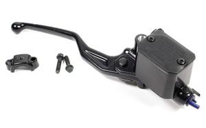 Тормозная машинка правая квадроцикла BRP Can-Am Outlander G2 Renegade G2S 705601432