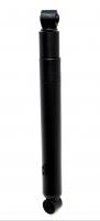 Амортизатор передний BRP Outlander G1 MAX 706200408