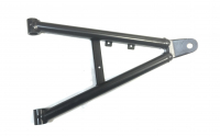 Рычаг передний нижний правый квадроцикла BRP Can Am Renegade 706200612