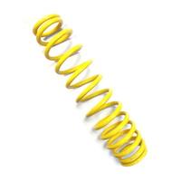 Передняя пружина амортизатора желтая для квадроцикла  BRP Renegade G2 706201258