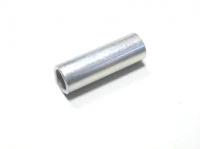 Палец (втулка металлическая) верхнего рычага для BRP G1 706200678 706200182 706201587