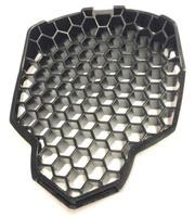 Сетка шноркеля квадроцикла BRP Can-Am Maverick X3 706600254 706600296