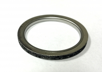 Уплотнительное кольцо глушителя Can Am BRP 707600317 707600195 707600242