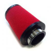 Фильтр воздушный BRP Can Am Outlander 330 400 707800120