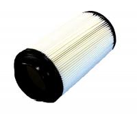 Воздушный фильтр Polaris 7080595, 7082101