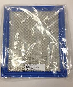Оригинальный воздушный фильтр для Polaris 7081622 7081889