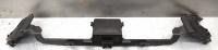 Крепление заднего тормозного шланга BRP Can-Am Outlander G2 709000359 709000337
