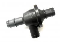 Термостат для квадроцикла Can Am BRP 709200406