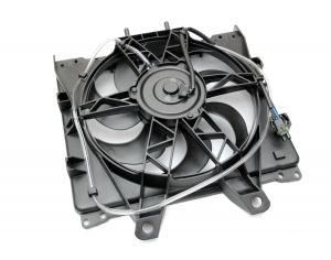 Вентилятор радиатора оригинальный для квадроцикла BRP Can-Am Outlander Renegade 709200317 709200488 709200563