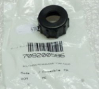 Крышка расширительного бачка охлаждения для квадроцикла BRP Can-Am Outlander G1 G2 Renegade G1 548872589 709200586