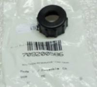 Крышка расширительного бачка охлаждения для квадроцикла BRP Can-Am Outlander G1 G2 Renegade G1548872589 709200586