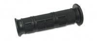 Ручка руля Can Am BRP 709400493
