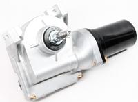 Электроусилитель руля квадроцикла BRP Can-Am Outlander G2 G1 G2L Renegade G2S 709401071 709401182 709401608