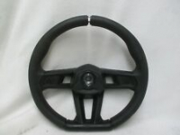 Руль для квадроцикла BRP Can-Am Maverick X3 709401706