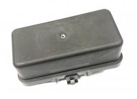 Крышка блока предохранителей Can Am BRP 710001026 710000659