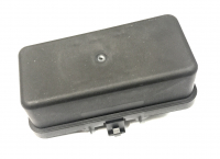 Крышка блока предохранителей Can Am BRP 710001026