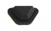 Кнопка приборной панели Can Am BRP G1 710001473