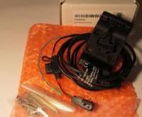 Крепление навигатора Garmin Montana для BRP 710002545