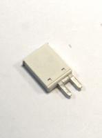 Предохранитель BRP 25-Amp 710002590