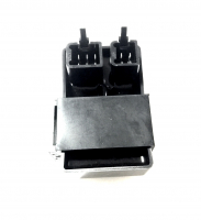 Реле поворотников Can Am BRP 710003239 710002393