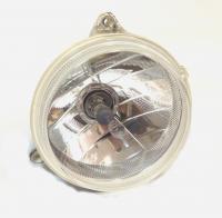 Фара передняя Can Am BRP Outlander L 450 500 710003900